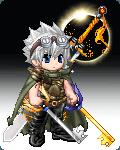 Stellar Dust's avatar