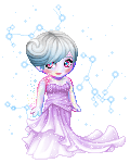 Polly In My Pixel's avatar