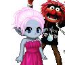 Chibi_Rosalie's avatar
