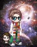 SammieHC15's avatar