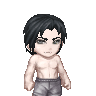 Evil Angelic Storm's avatar