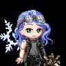 ~Hell_Gunner~'s avatar