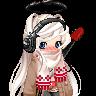 MsSakura97's avatar