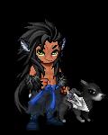 Pia Austin's avatar