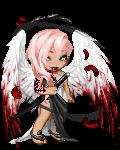 Monet Crest's avatar