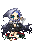 helaiine14's avatar