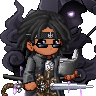 Kweli-Thought's avatar