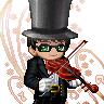 chak1o1star's avatar