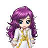 SyriMoon's avatar