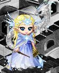Invisible Nightengale's avatar