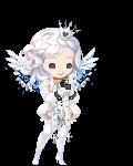 alyss in elysium's avatar