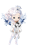 alyss in elysium's avatar