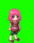 king_roxx's avatar