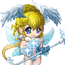 angel~of~blubird's avatar