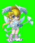angel~of~blubird's avatar