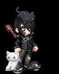 NeuroticPunk's avatar