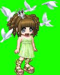 katlyn22lovesu's avatar