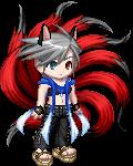 xLilLuna's avatar