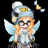 QueenSaccharine's avatar