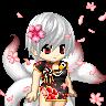 SevKuchiki's avatar