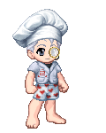 Teh lunchboxx's avatar