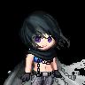 XuaXyt's avatar