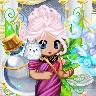 ki_megami's avatar