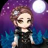 Bellaphira_Black_Wolf's avatar