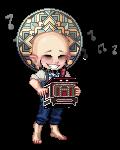 Bobrechaun's avatar
