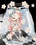 Odditorium's avatar
