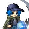 gray_starkin's avatar