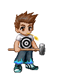 Sullen coolgeek's avatar