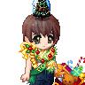 Haruh!_Fuj!oka's avatar