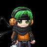 Exsel's avatar