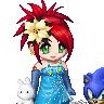 the true bluestar's avatar
