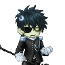 Demu-Sama's avatar