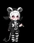 Happi Moron's avatar