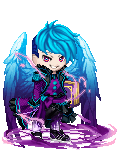 Lisharu's avatar