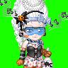 carnivalium's avatar