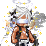 I-Rock281's avatar