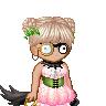Eosi's avatar