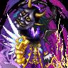 Kage_Leonhart's avatar