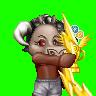 XxDark_DelightxX's avatar