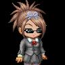 sugarboogar512's avatar