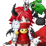 Treya Ochiern's avatar