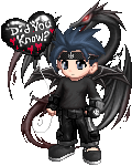 Hiei_Dark_Dragon_Jaganshi's avatar