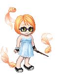 LadyFroggie's avatar