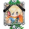 x - bluberi A N T 4 C I D's avatar