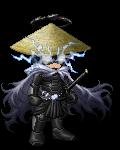 Chaos Shadowwolf