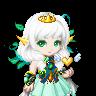 Ayane-ne's avatar